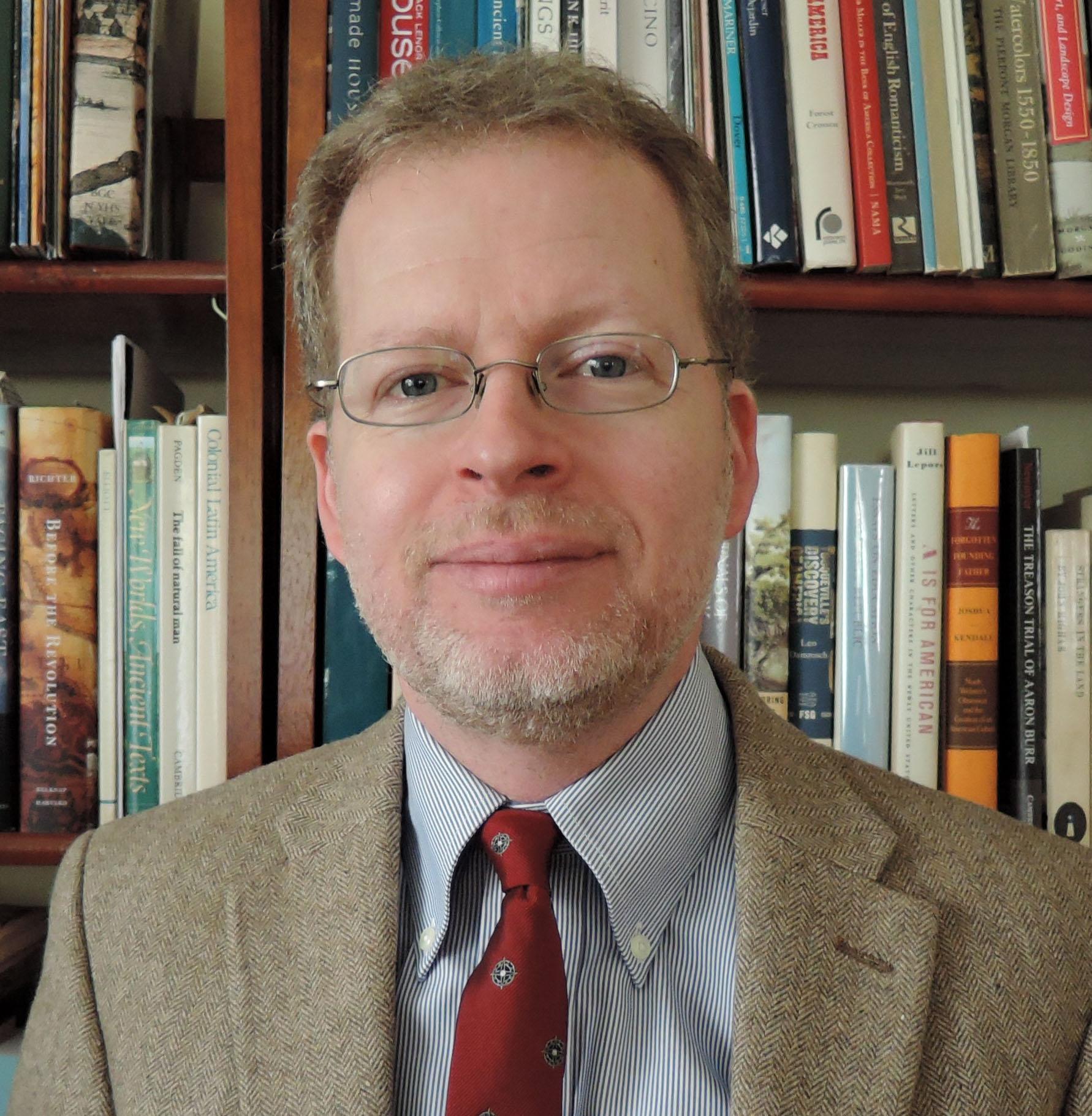John Pollack