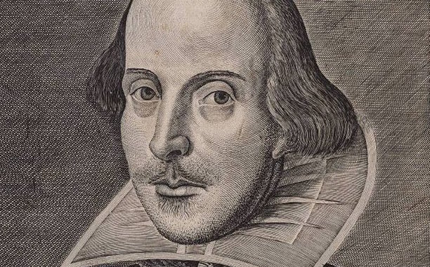 Epigraphs and Shakespeare in the 18th Century